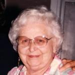 Mom 2996